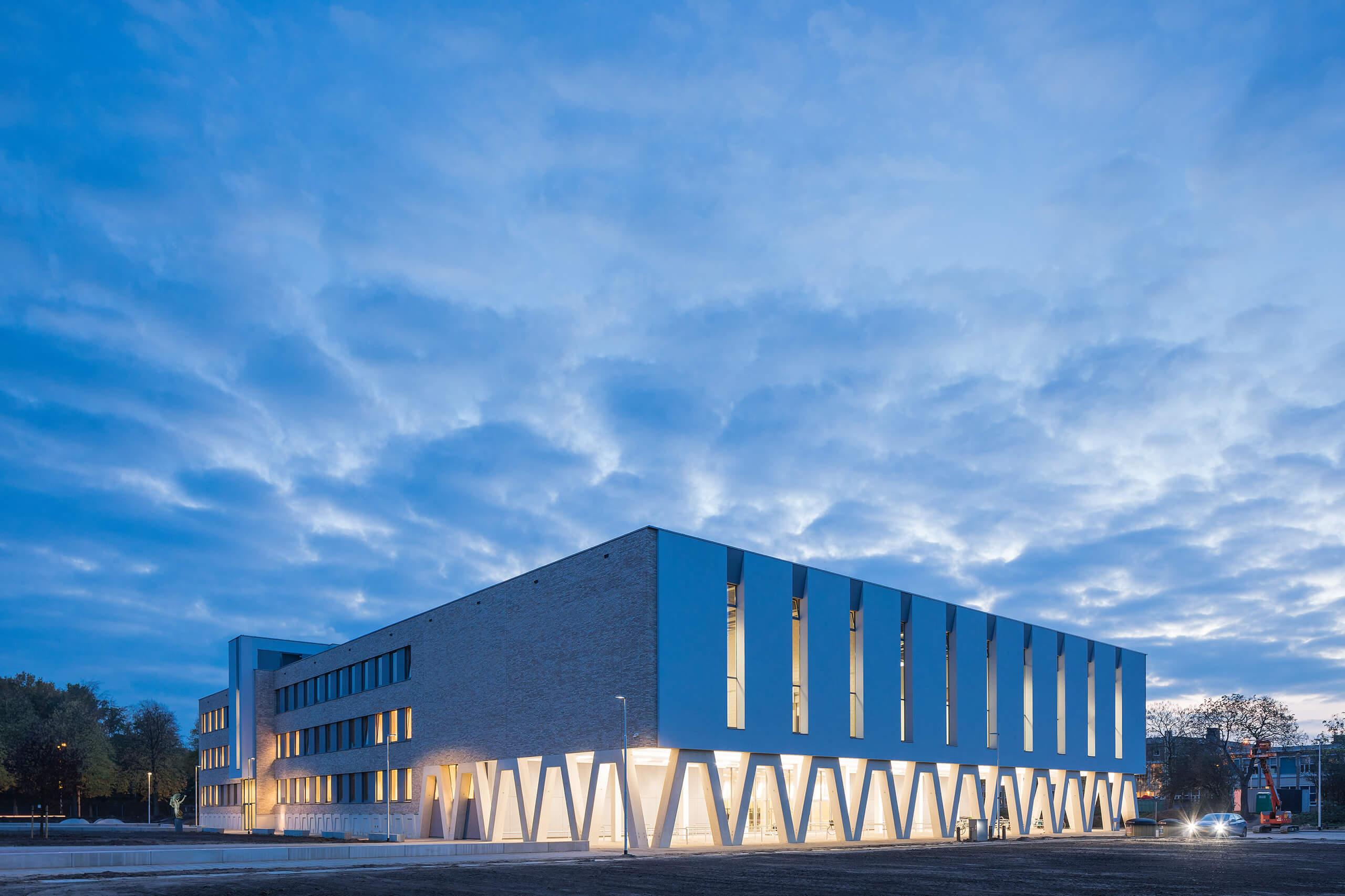 architecten-en-en eindhoven architectenbureau brainport architectenkantoor